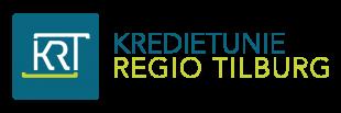Logo-Kredietunie-Tilburg